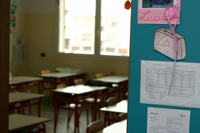 4aA scuola primaria