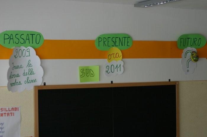 3aA scuola primaria