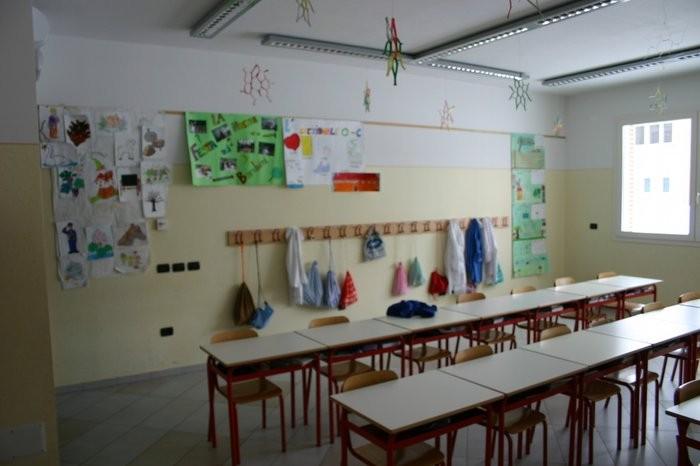 3aC Scuola Primaria