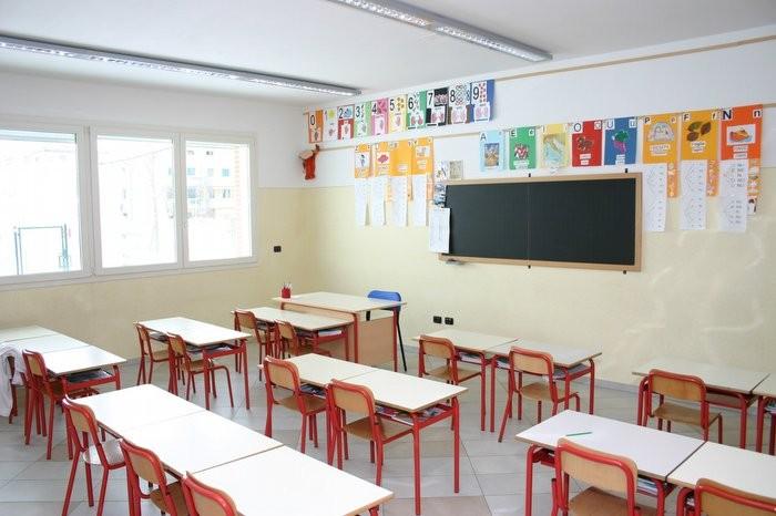 1aA Scuola primaria